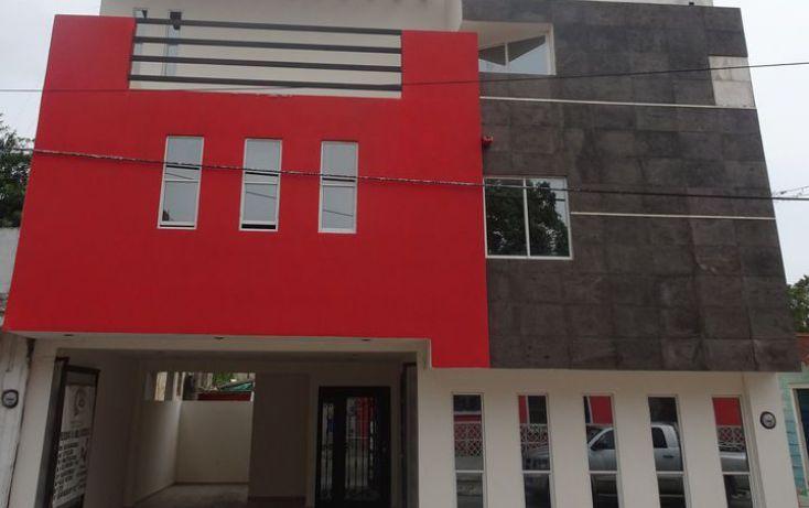Foto de casa en venta en, tolteca, tampico, tamaulipas, 1572938 no 01