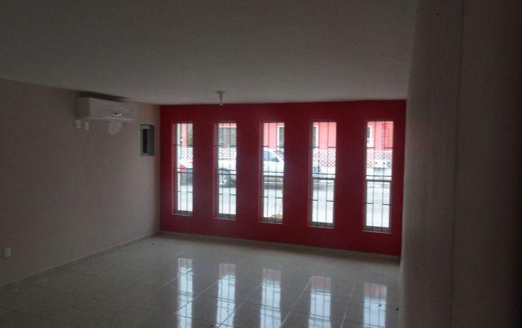 Foto de casa en venta en, tolteca, tampico, tamaulipas, 1572938 no 02