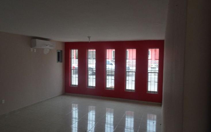 Foto de casa en venta en  , tolteca, tampico, tamaulipas, 1572938 No. 02