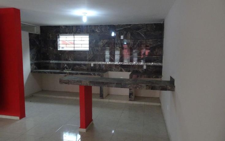Foto de casa en venta en  , tolteca, tampico, tamaulipas, 1572938 No. 03