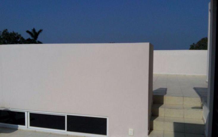 Foto de casa en venta en, tolteca, tampico, tamaulipas, 1572938 no 04