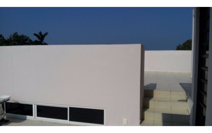 Foto de casa en venta en  , tolteca, tampico, tamaulipas, 1572938 No. 04