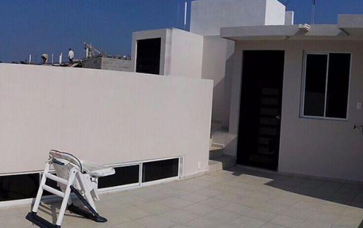 Foto de casa en venta en, tolteca, tampico, tamaulipas, 1572938 no 05