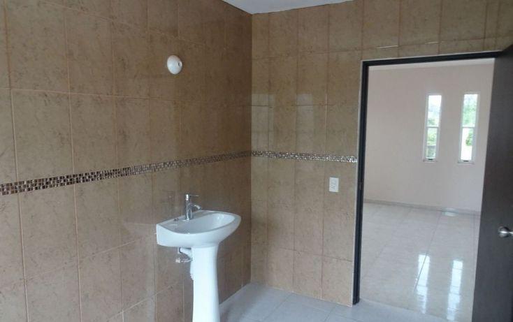 Foto de casa en venta en, tolteca, tampico, tamaulipas, 1572938 no 07