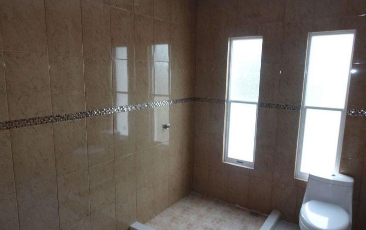 Foto de casa en venta en, tolteca, tampico, tamaulipas, 1572938 no 08