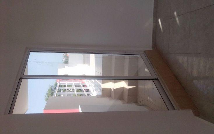 Foto de casa en venta en, tolteca, tampico, tamaulipas, 1572938 no 10