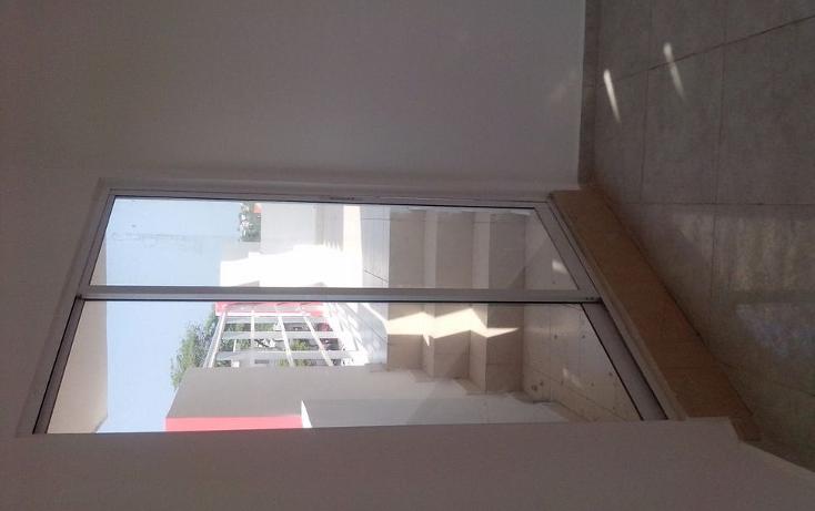 Foto de casa en venta en  , tolteca, tampico, tamaulipas, 1572938 No. 10