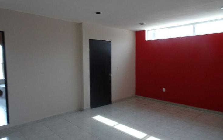 Foto de casa en venta en  , tolteca, tampico, tamaulipas, 1572938 No. 11