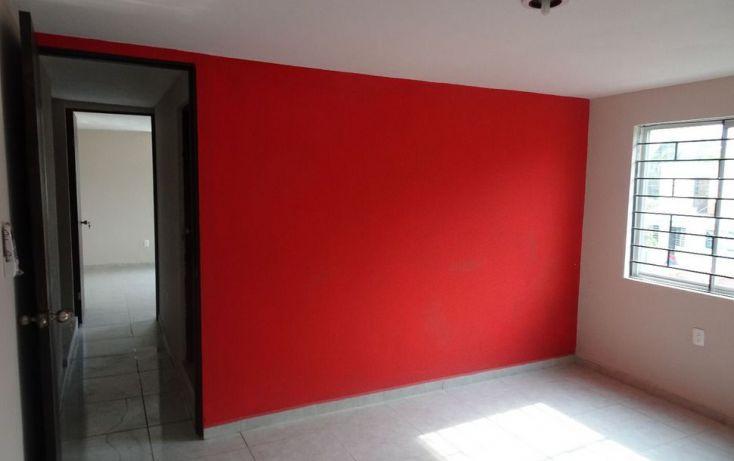 Foto de casa en venta en, tolteca, tampico, tamaulipas, 1572938 no 12