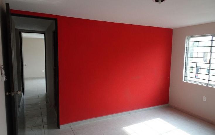 Foto de casa en venta en  , tolteca, tampico, tamaulipas, 1572938 No. 12