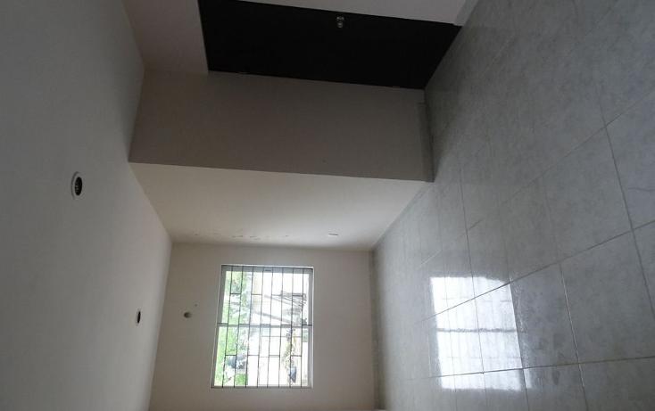 Foto de casa en venta en  , tolteca, tampico, tamaulipas, 1572938 No. 13