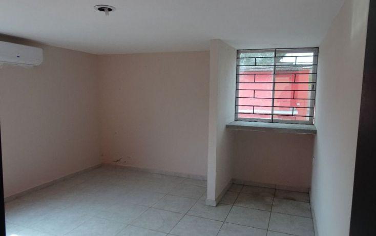 Foto de casa en venta en, tolteca, tampico, tamaulipas, 1572938 no 14