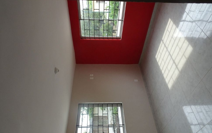Foto de casa en venta en  , tolteca, tampico, tamaulipas, 1572938 No. 15
