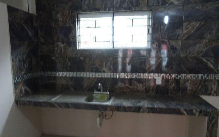 Foto de casa en venta en, tolteca, tampico, tamaulipas, 1572938 no 16