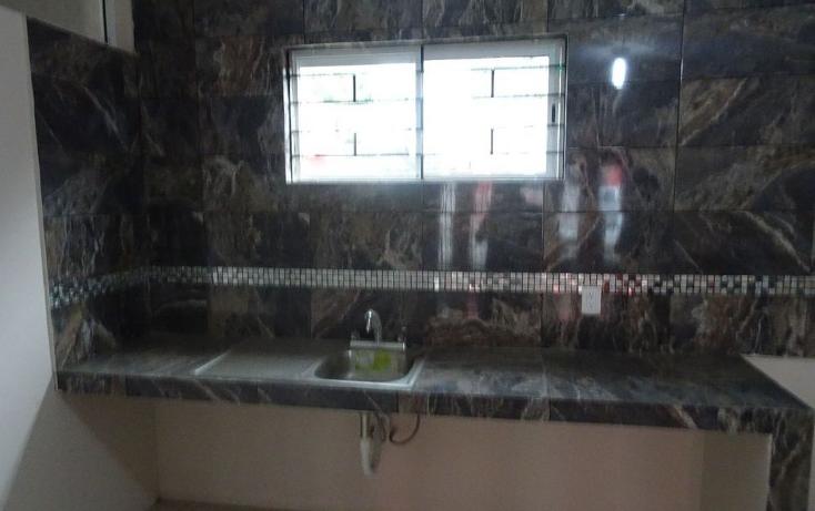 Foto de casa en venta en  , tolteca, tampico, tamaulipas, 1572938 No. 16