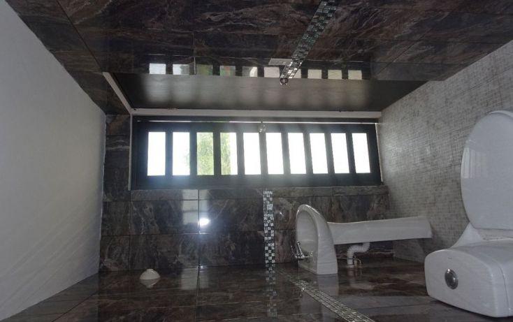 Foto de casa en venta en, tolteca, tampico, tamaulipas, 1572938 no 17