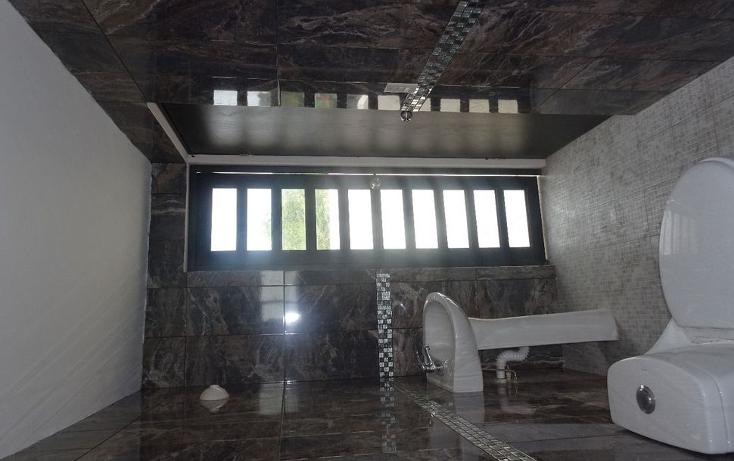 Foto de casa en venta en  , tolteca, tampico, tamaulipas, 1572938 No. 17