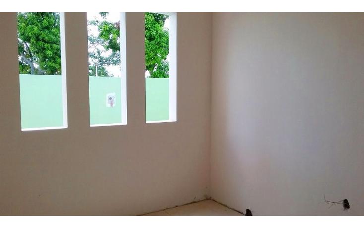 Foto de casa en venta en  , tolteca, tampico, tamaulipas, 1600428 No. 02