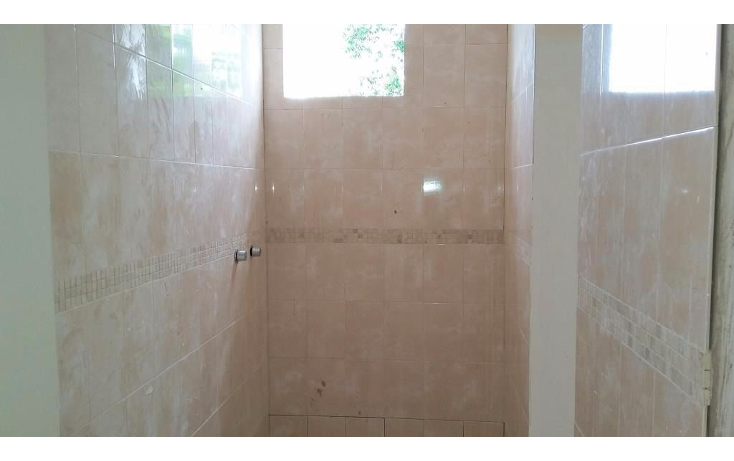 Foto de casa en venta en  , tolteca, tampico, tamaulipas, 1600428 No. 03