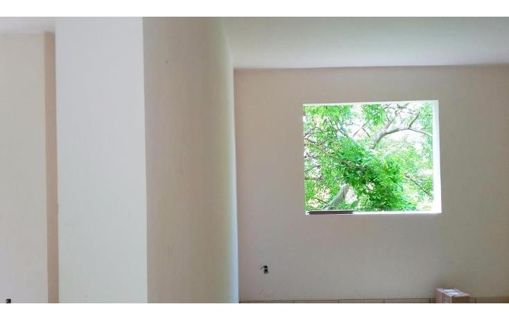 Foto de casa en venta en  , tolteca, tampico, tamaulipas, 1600428 No. 04