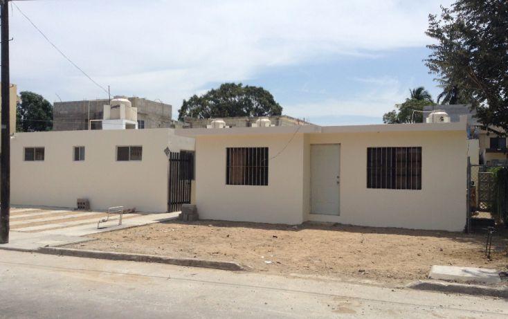 Foto de departamento en renta en, tolteca, tampico, tamaulipas, 1967158 no 01
