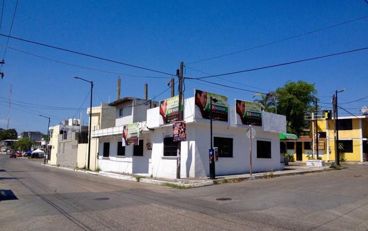 Foto de local en venta en  , tolteca, tampico, tamaulipas, 1997532 No. 02