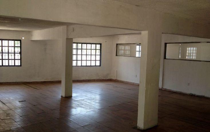 Foto de local en renta en, tolteca, tampico, tamaulipas, 1997534 no 05
