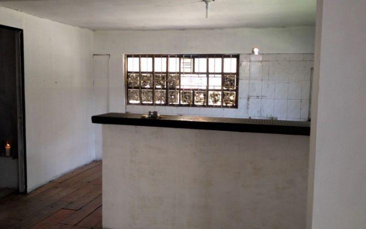 Foto de local en renta en, tolteca, tampico, tamaulipas, 1997534 no 06