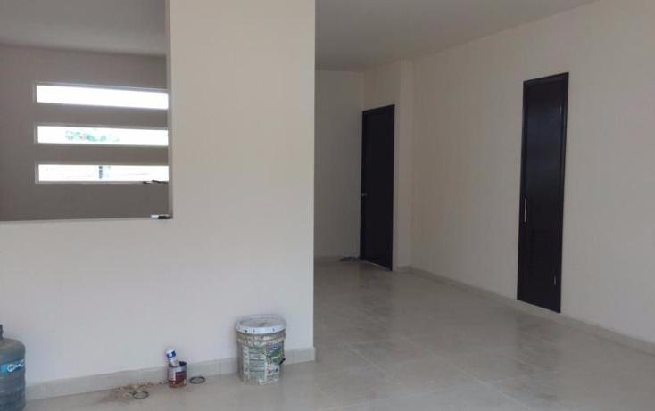 Foto de casa en venta en  , tolteca, tampico, tamaulipas, 2002966 No. 06