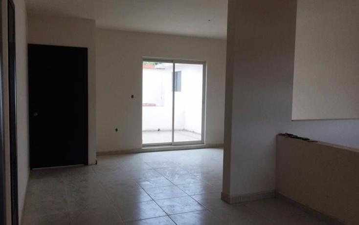 Foto de casa en venta en  , tolteca, tampico, tamaulipas, 2002966 No. 11
