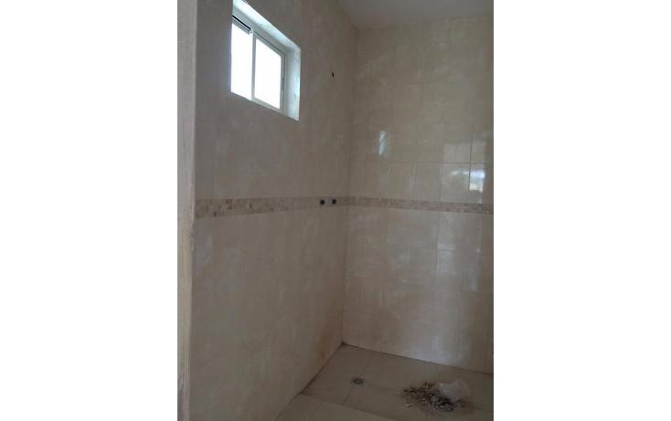 Foto de casa en venta en  , tolteca, tampico, tamaulipas, 2002966 No. 12