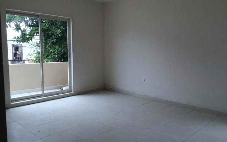 Foto de casa en venta en  , tolteca, tampico, tamaulipas, 2002966 No. 13