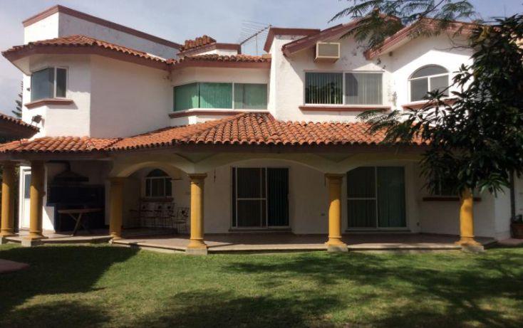 Foto de casa en venta en toltecas 222, lomas de cocoyoc, atlatlahucan, morelos, 1485995 no 01