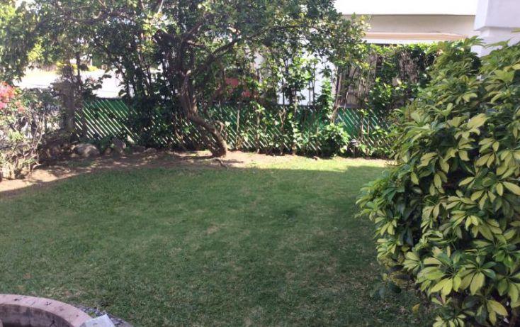 Foto de casa en venta en toltecas 222, lomas de cocoyoc, atlatlahucan, morelos, 1485995 no 02