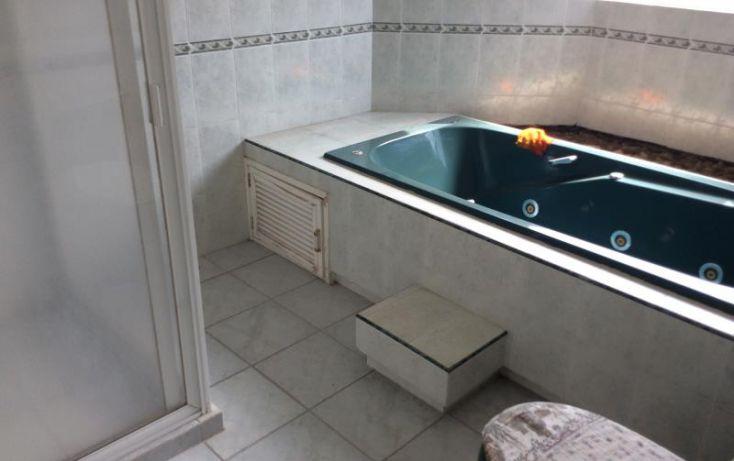 Foto de casa en venta en toltecas 222, lomas de cocoyoc, atlatlahucan, morelos, 1485995 no 10