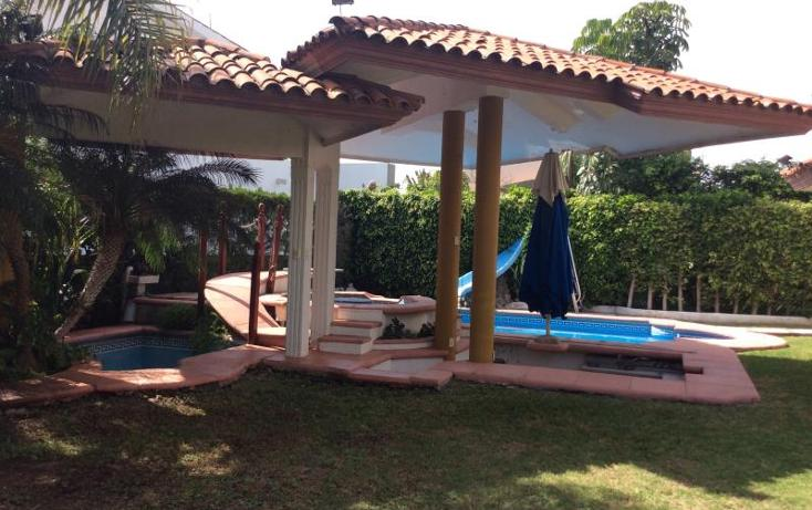 Foto de casa en venta en toltecas 222, lomas de cocoyoc, atlatlahucan, morelos, 1485995 no 18