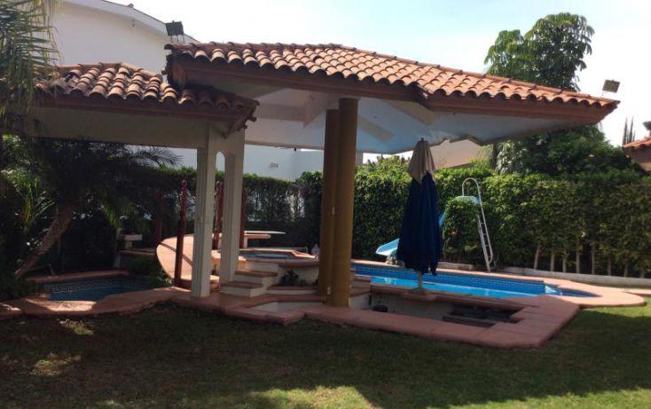 Foto de casa en venta en toltecas 222, lomas de cocoyoc, atlatlahucan, morelos, 1485995 no 19