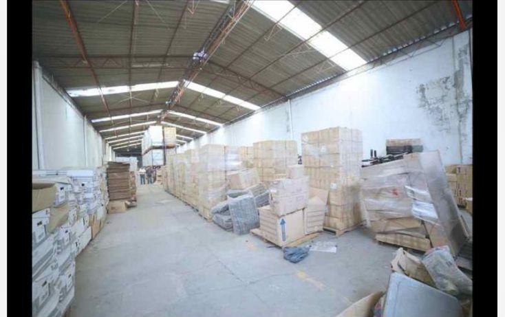Foto de bodega en venta en toltecas 27, san pablo, iztapalapa, df, 1699896 no 06