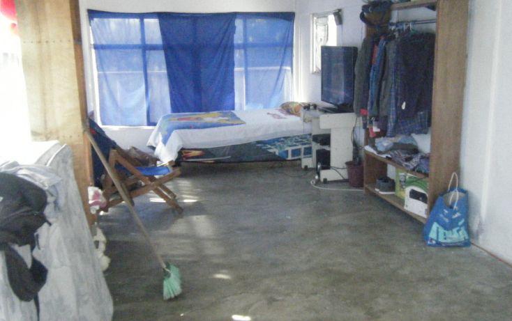 Foto de casa en venta en toltecas 9, mixcoatl, iztapalapa, df, 1705634 no 03