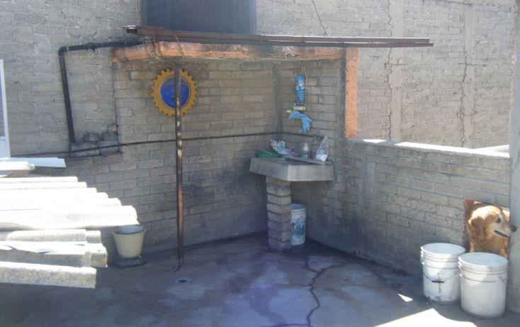 Foto de casa en venta en toltecas 9, mixcoatl, iztapalapa, df, 1705634 no 04