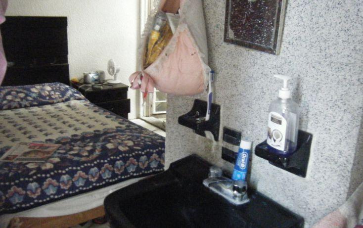 Foto de casa en venta en toltecas 9, mixcoatl, iztapalapa, df, 1705634 no 05