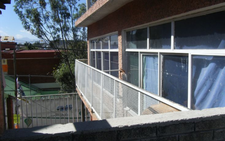 Foto de casa en venta en toltecas 9, mixcoatl, iztapalapa, df, 1705634 no 06