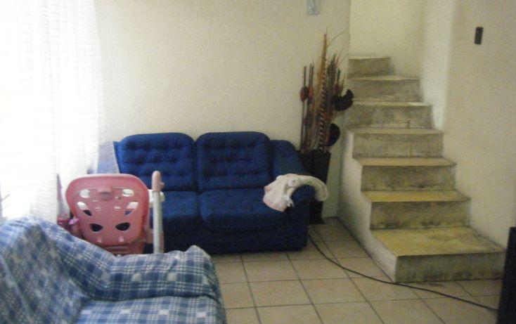 Foto de casa en venta en toltecas 9, mixcoatl, iztapalapa, df, 1705634 no 07