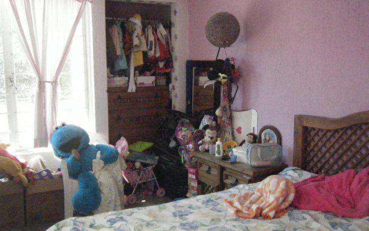 Foto de casa en venta en toltecas 9, mixcoatl, iztapalapa, df, 1705634 no 09