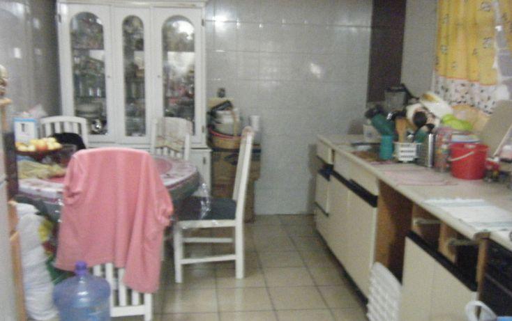 Foto de casa en venta en toltecas 9, mixcoatl, iztapalapa, df, 1705634 no 10