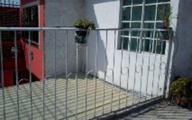 Foto de casa en venta en toltecas, cerrito colorado, querétaro, querétaro, 1007735 no 01
