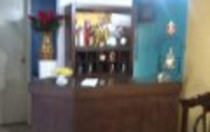 Foto de casa en venta en toltecas, cerrito colorado, querétaro, querétaro, 1007735 no 02