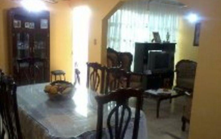 Foto de casa en venta en toltecas, cerrito colorado, querétaro, querétaro, 1007735 no 04