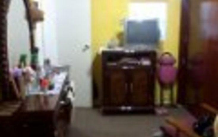 Foto de casa en venta en toltecas, cerrito colorado, querétaro, querétaro, 1007735 no 05