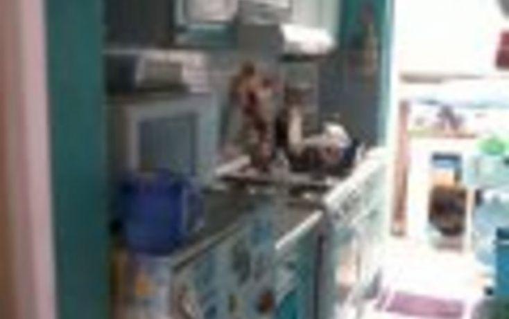 Foto de casa en venta en toltecas, cerrito colorado, querétaro, querétaro, 1007735 no 06